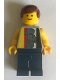 Minifig No: tls098  Name: LEGO Brand Store Male - Albany