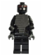 Minifig No: tnt036  Name: Robot Foot Soldier