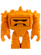Minifig No: toy010  Name: Chunk