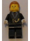 Minifig No: twn181  Name: Male Guest