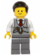 Minifig No: twn251  Name: Bank Manager