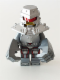 Minifig No: uagt002  Name: Tremor