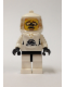 Minifig No: uagt014  Name: Astor City Scientist