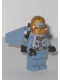 Minifig No: uagt032  Name: Sharx