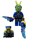 Minifig No: uagt036  Name: Electrolyzer