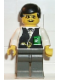 Minifig No: ww020  Name: Banker