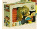 Original Box No: 010  Name: Pre-School Set