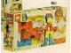 Original Box No: 020  Name: Building Set