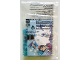 Original Box No: 10083  Name: Birthday Pack, Star polybag