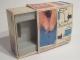 Original Box No: 101  Name: 4.5V Battery Case