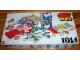 Original Box No: 1014  Name: Mosaic Set (Domestic Animals)