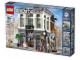 Original Box No: 10251  Name: Brick Bank
