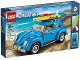 Original Box No: 10252  Name: Volkswagen Beetle (VW Beetle)