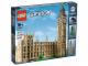 Original Box No: 10253  Name: Big Ben