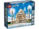 Original Box No: 10256  Name: Taj Mahal (Reissue)