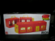 Original Box No: 1026  Name: Play Boxes from 2 yrs. - 2 elements