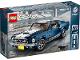 Original Box No: 10265  Name: Ford Mustang