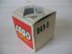 Original Box No: 104  Name: Replacement 4.5V Motor