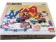 Original Box No: 1040  Name: Farm - 76 elements and a picture book (1991 version)