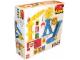 Original Box No: 1045  Name: Industrial Elements