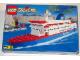 Original Box No: 1054  Name: Stena Line Ferry