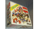 Original Box No: 1066  Name: 36 Little People + Accessories
