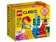 Original Box No: 10703  Name: Creative Builder Box