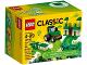 Original Box No: 10708  Name: Green Creativity Box