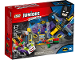 Original Box No: 10753  Name: The Joker Batcave Attack