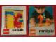 Original Box No: 11  Name: Small Pre-School Basic Set