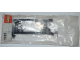 Original Box No: 1139  Name: Motor-Mount Plate with Magnetic Couplers