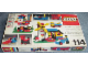 Original Box No: 114  Name: Universal Building Set