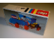 Original Box No: 114  Name: Small Train Set