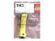 Original Box No: 1163  Name: Pneumatic Piston Cylinder (6cm)