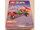 Original Box No: 1188  Name: Fire Formula