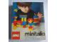 Original Box No: 12  Name: Medium Pre-School Basic Set