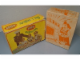 Original Box No: 1234  Name: Mursten System i Leg 1 x 1 Letter Bricks