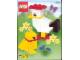 Original Box No: 1264  Name: Easter Chicks