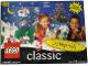 Original Box No: 1298  Name: Advent Calendar 1998, Classic Basic