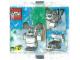 Original Box No: 1298  Name: Advent Calendar 1998, Classic Basic (Day 17) Mouse