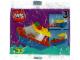Original Box No: 1298  Name: Advent Calendar 1998, Classic Basic (Day  3) Boat