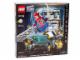Original Box No: 1376  Name: Spider-Man Action Studio