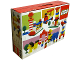Original Box No: 1400  Name: Basic Box