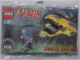 Original Box No: 1426  Name: Cam Wing Diver polybag