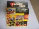 Original Box No: 1476  Name: 5 Set Bonus Pack