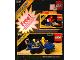 Original Box No: 1507  Name: Space Value Pack