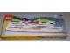 Original Box No: 1548  Name: Stena Line Ferry