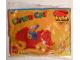 Original Box No: 1559  Name: Clown Car polybag