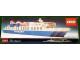 Original Box No: 1575  Name: Finnjet Ferry