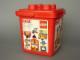 Original Box No: 1577  Name: Medium Bucket